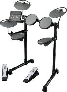 electric drum set reviews
