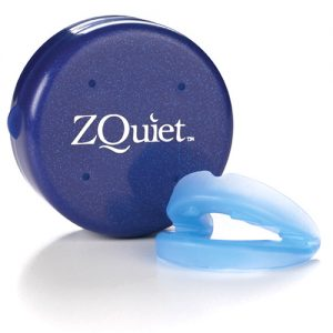 zquiet reviews