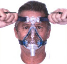 best sleep apnea mask