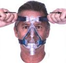 best sleep apnea mask