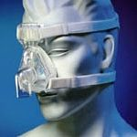 best cpap mask amazon