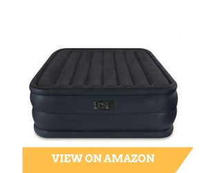 best inflatable bed reviews