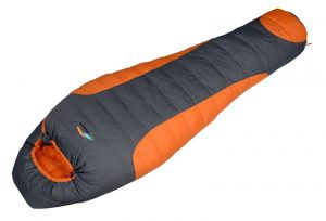 Best sleeping bags for the money