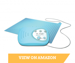 best bed wetting alarms reviews