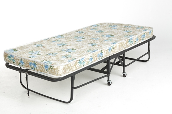 Best Rollaway Bed Reviews The Best Fold Up Bed For The Money