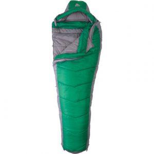best backpacking sleeping bag for the money 2019