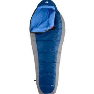 best backpacking sleeping bag