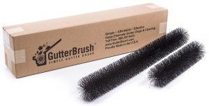 gutter brush reviews