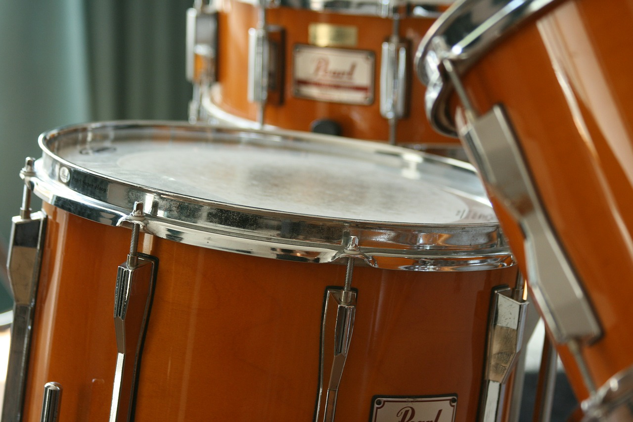 best electronic drumset reviews