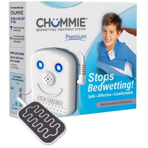 bedwetting alarms walmart