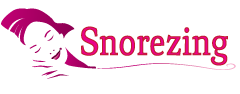 Snorezing