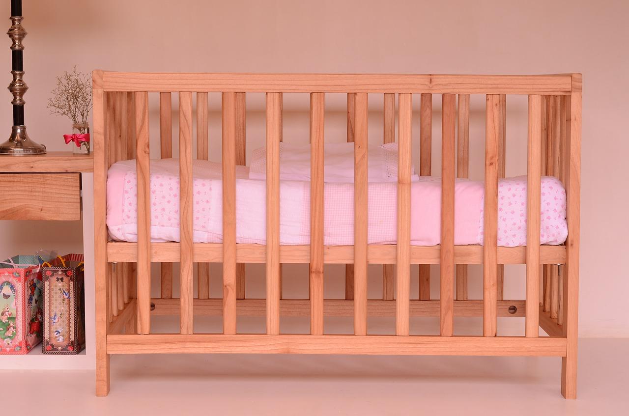 best crib mattress