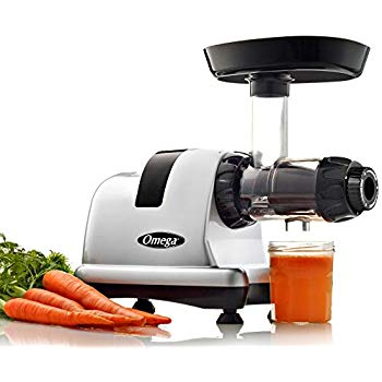 manual wheatgrass juicer review