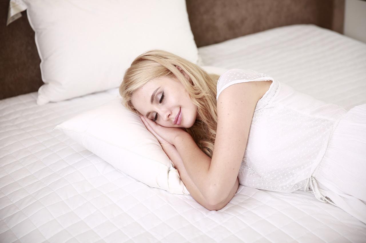 best silicone earplugs for sleeping