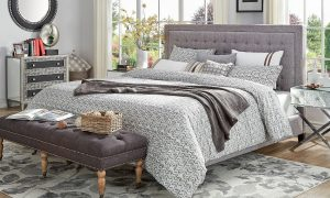 Best mattress for a platform bed