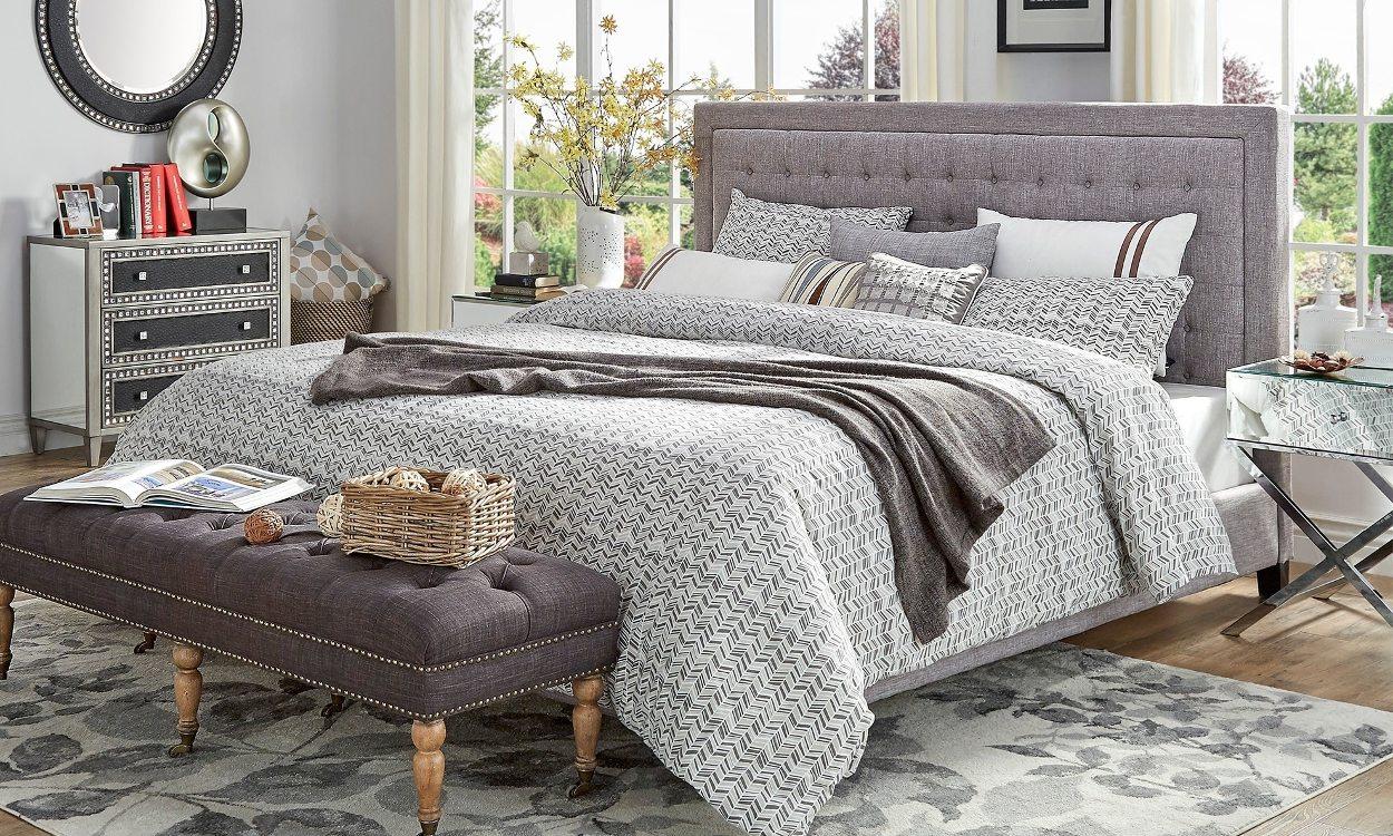 Best mattress for a platform bed
