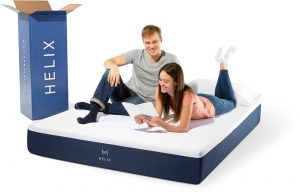 mattresses for platform beds
