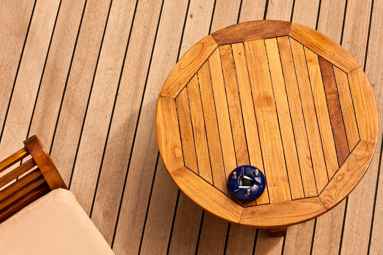 Best Composite Decking 2019 Composite Decking Reviews: What's the Best Composite Decking (2019)