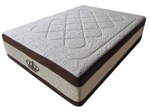 best platform mattresses