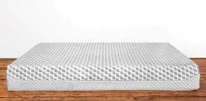 do you need a special mattress for a platform bed