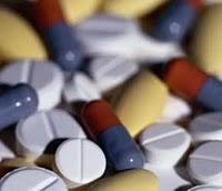 insomnia medications
