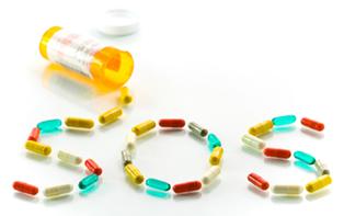 melatonin dosage- how much melatonin to take