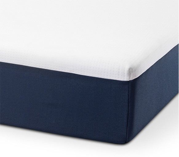 Helix sleep mattress review