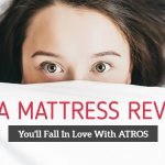Tanda Mattress Review
