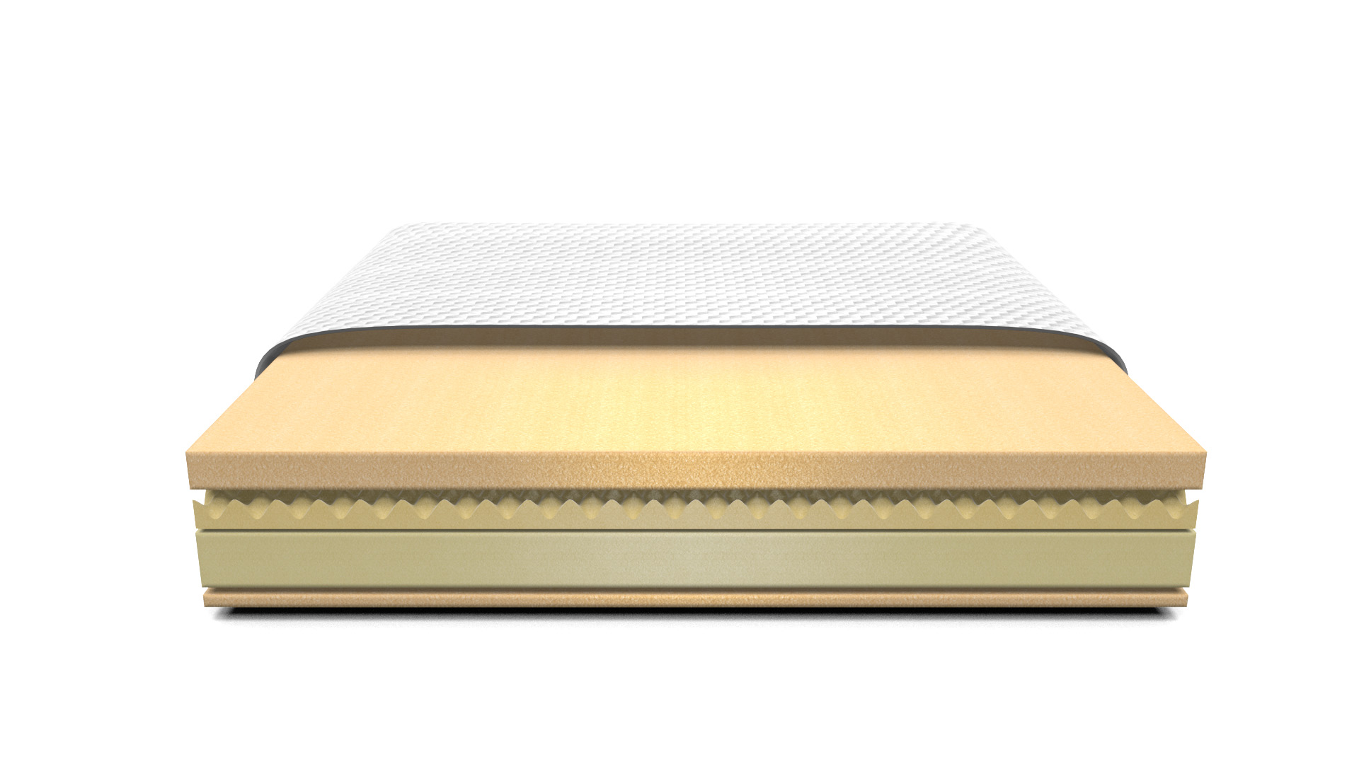 layla mattress reviews double sided