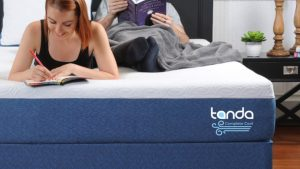 tanda mattress reviews