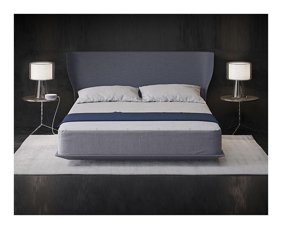 eight sleep smart mattress for back pain relief