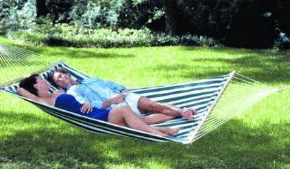 best hammocks