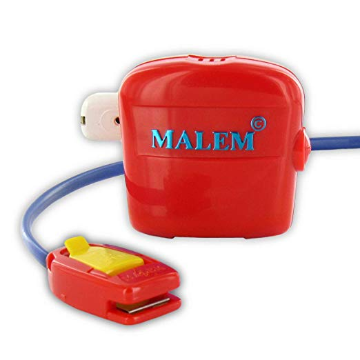malem ultimate bedwetting alarm reviews