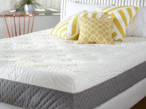 best soft mattress for side sleepers