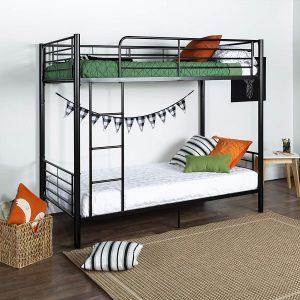 bunk beds under $200