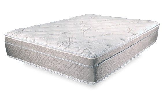 mattress for side sleepers reviews
