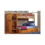 safest bunk beds for kids
