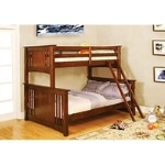 safest bunk beds for toddlers