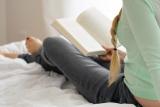 Best Wedge Pillow Reviews