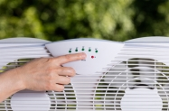 Best Window Fan Reviews and Expert Buying Guide: 2019