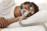 Best CPAP Mask Reviews- We Reviewed the Best CPAP Masks