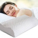 Best TempurPedic Pillow Review 2019
