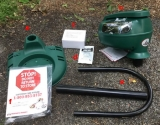 Mosquito Magnet Reviews: We Reviewed the Best of Propane Mosquito Traps