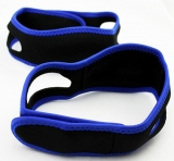 My Snoring Solution Chinstrap Reviews: Does it Really Work?