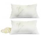 Bamboo Pillow Reviews- Comfy or Empty Marketing Rhetoric?