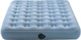 Aerobed Guest Choice Airbed Mattress Review
