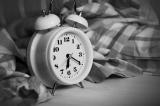 10+ Benefits of Getting Enough Sleep