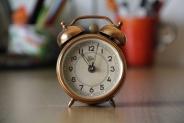 Best Alarm Clock for Heavy Sleepers- The Top 5 Loudest Alarm clocks