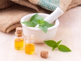 What Essentials Oils Are Good For Snoring?