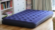 Best Air Mattress For Everyday Use Reviews & Buyers Guide